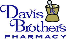 Davis Brothers Pharmacy